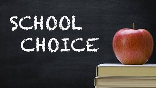 Alberta's independent schools provide needed choice, value