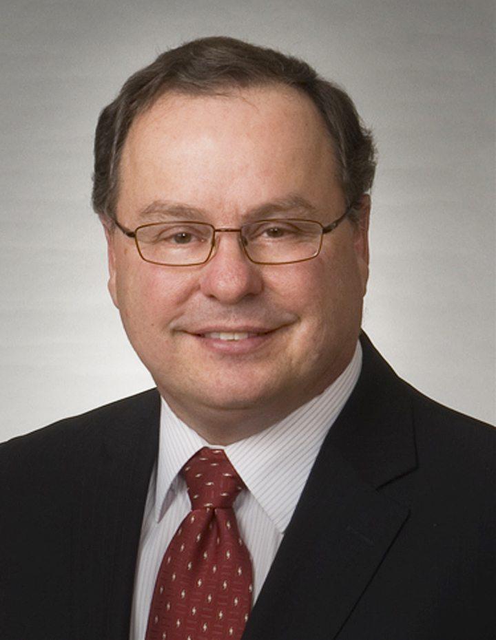 Kindersley MLA Bill Boyd announces retirement