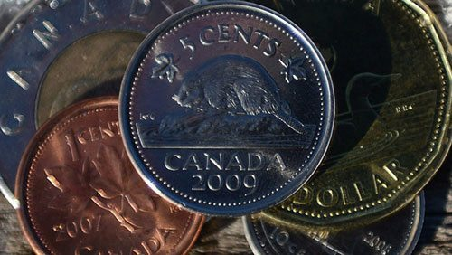 The case against raising Ontario's minimum wage