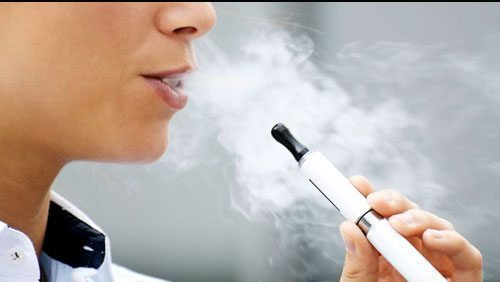 Not just blowing smoke: why governments should embrace vaping