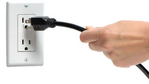 Ontario must pull the plug on painful electricity-related policies