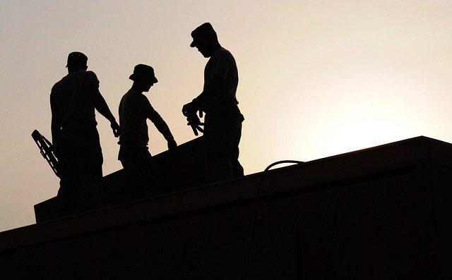 Ontario's wrong-headed energy policy burns 75,000 jobs