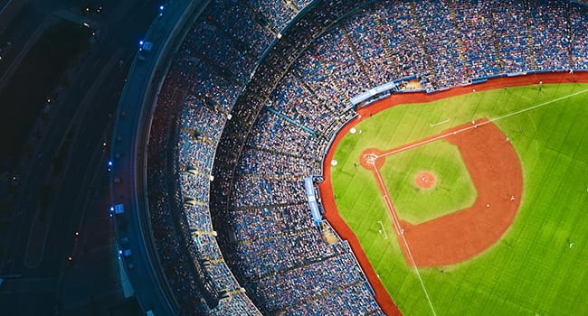 What we can learn from the baseball cheating scandal