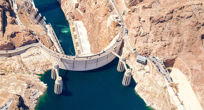 The economic case for tearing down dams