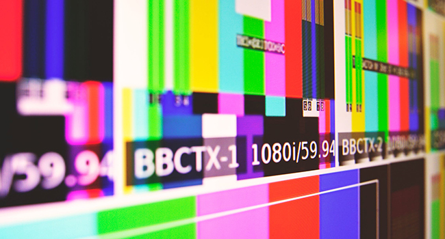 television tv entertainment
