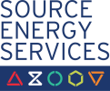 Source Energy Services Reports 2021 AGM Voting Results