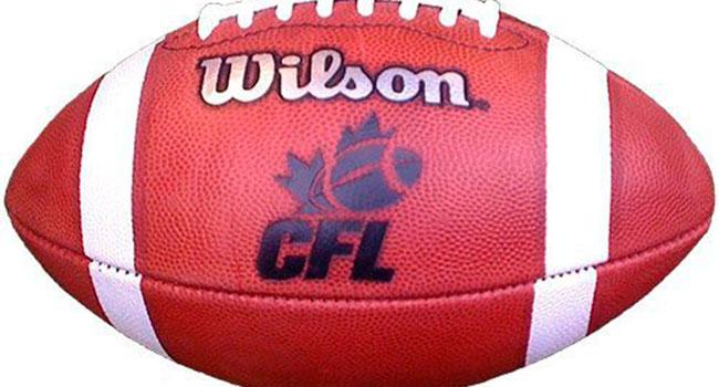 CFL: The Dark League Rises (again)