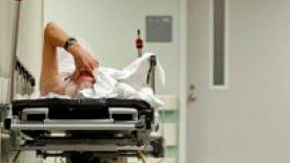 Canada no cure-all for health care in America