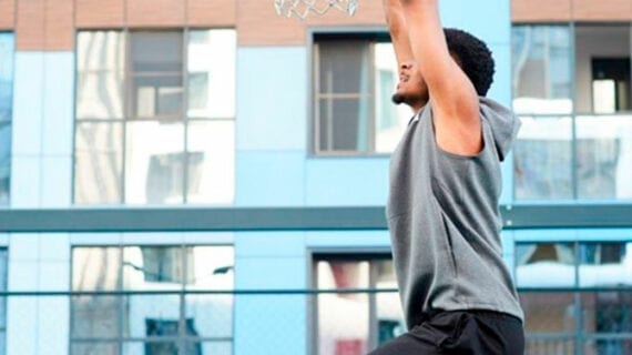 Why exercise should be a key component of business success