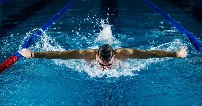 5 Leadership Lessons from the Tokyo Olympics